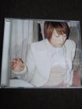 松本 英子さんの君の音のアルバム