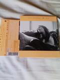 中島 美嘉さん「接吻」のCD♪