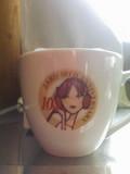 ZARDのマグカップ♪