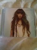 絢香さんの「Why/CLAP&LOVE」のCD♪