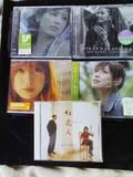 美嘉さんと絢香さんと土屋 玲子さんのCD♪