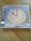 コブクロの「時の足音」の10 YEARS EDITON(初回盤)のCD♪