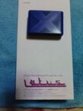 中島 美嘉さんのファンクラブ「Lotus」からの郵便物♪
