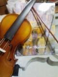 ヴァイオリンセット♪