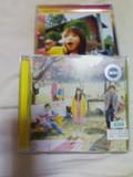 いきものがかりのアルバム「桜咲く街物語」と「ライフアルバム」♪