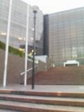 神奈川県県民会館