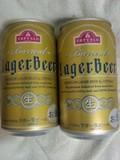イオンブランドのビール