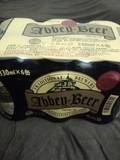 アビィビール 6本パック
