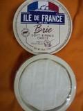 フランス産 ナチュラルチーズ